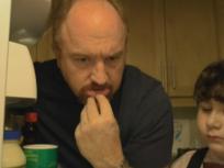 Louie Season 3 Episode 6