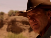 Longmire Season 1 Episode 9