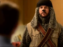 Wilfred Season 2 Episode 8