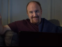 Louie Season 3 Episode 7