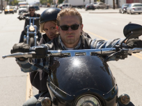 Sons of Anarchy Season 5 Episode 4