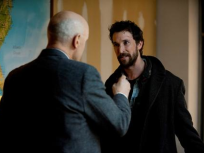 Falling Skies Season 2 Episode 9