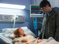 Grimm Season 2 Episode 1
