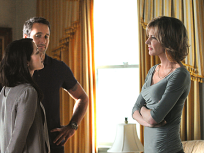Hawaii Five-0 Season 3 Premiere Pic