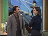The Newsroom Season 1 Episode 9
