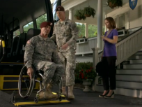 Army Wives Season 6 Episode 21