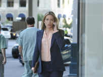 Covert Affairs Season 3 Episode 6