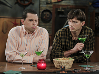 Two and a Half Men Season 11 Episode 16
