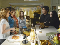 Switched at Birth Season 1 Episode 23