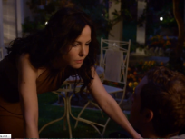 Weeds Season 8 Episode 10