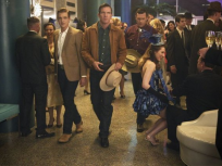 Vegas Season 1 Episode 1