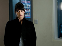 Rookie Blue Season 3 Episode 13