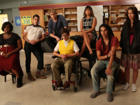 New Directions 2.0