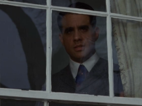 Boardwalk Empire Season 3 Episode 2