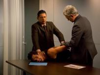 Major Crimes Season 1 Episode 7