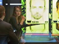 Nikita Season 3 Premiere Scene