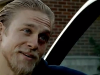 Sons of Anarchy Season 5 Episode 5