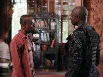 Last Resort Season 1 Episode 3