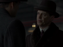 Boardwalk Empire Season 3 Episode 4