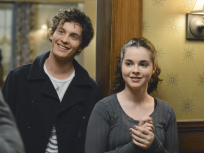 Switched at Birth Season 1 Episode 28