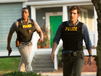 Grimm Season 2 Episode 7