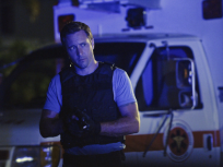 Hawaii Five-0 Season 3 Episode 5