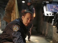 Blue Bloods Season 3 Episode 5