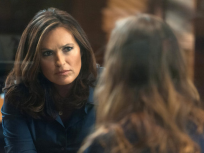 Law & Order: SVU Season 14 Episode 4