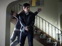 Grimm Season 2 Episode 8