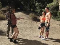 90210 Season 5 Episode 4