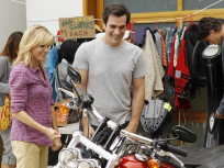 Modern Family Season 4 Episode 6