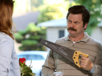 Parks and Recreation Season 5 Episode 6