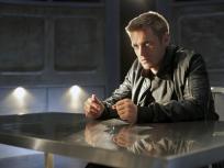 Nikita Season 3 Episode 4