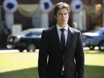 Damon the Date