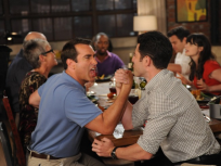 New Girl Season 2 Episode 8