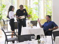 Hawaii Five-0 Season 3 Episode 8