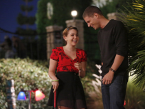 Parenthood Season 4 Episode 7