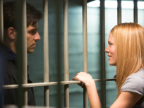 Grimm Season 2 Episode 12