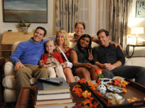 The Mindy Project Season 1 Episode 6