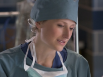 Emily Owens, M.D. Season 1 Episode 6