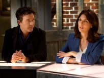 Leverage Season 5 Episode 11