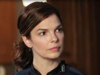 Criminal Minds Season 8 Episode 9