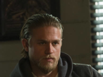 Sons of Anarchy Season 5 Episode 13