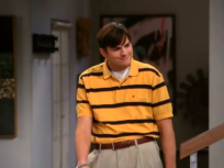 Two and a Half Men Season 10 Episode 10