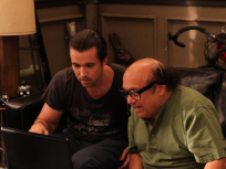 FXX Sets Premiere Dates for It's Always Sunny in Philadelphia and The League