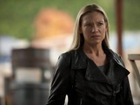 Anna Torv to Star on New Ryan Murphy Series