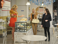 2 Broke Girls Season 2 Episode 11