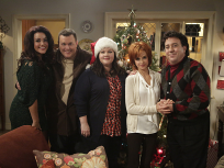Mike & Molly Season 3 Episode 10