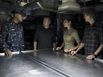 NCIS: Los Angeles Season 4 Episode 10