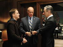 The Good Wife Season 4 Episode 11